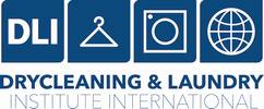 DLI 2017 Logo WEB-242x100