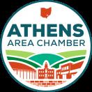 athenschamber_logo_wht_bg